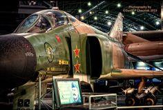 Robin Olds, Aircraft, Train, Vehicles, Photography, Aviation, Photograph, Fotografie, Car
