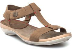 Camper Ona 21975-004 Sandals Women. Official Online Store USA