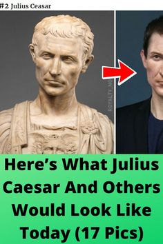 Here's What #Julius Caesar And #Others Would Look Like #Today (17 Pics) Wtf Funny, Funniest Hilarious Memes, Funny Memes, Best Memes, Awkward Funny, Funny Facts, Funny Laugh, Funny Tweets, Online Shopping Fails