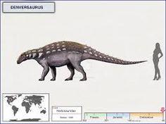 Denversaurus এর ছবি ফলাফল