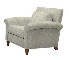 Candace Olsen Angie chair