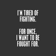Depressing Quotes 365 Depression Quotes and Sayings About Depression life 24 Motivacional Quotes, Real Quotes, Mood Quotes, Positive Quotes, Funny Quotes, Funny Memes, Qoutes, Sad Sayings, Change Quotes