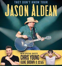 I wanna go!!