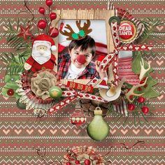 """homemade christmas"" NEW Collection by WendyP Designs @ digitalscrapbookingstudio http://www.digitalscrapbookingstudio.com/wendyp-designs/?subcats=Y&status=A&pshort=Y&pfull=Y&pname=Y&pkeywords=Y&search_performed=Y&category_id&q=Homemade+Christmas photo by chiphotography used with permisson"