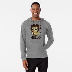 Hoodie Gamer Hoodies, Sweatshirts, Graphic Sweatshirt, Sweaters, Fashion, Moda, Fashion Styles, Trainers, Sweater