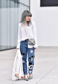 zara-mickey-mouse-jeans-streetstyle-muenchen-fashionblogger-modeblogger-nachgesternistvormorgen-33