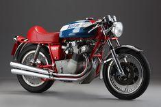 motociclismo corsa anni 70 - Cerca con Google