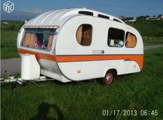 http://customrodder.forumactif.org/t426p90-caravane
