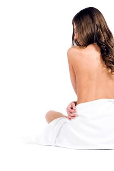 Breast Enhancement Cream- Your Solution To A Pain Free Method Of Enhancing Your Breast Size
