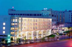 duke school of nursing - Google Search