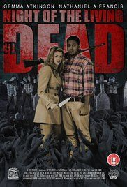 Watch Night Of The Living Dead 2013 Online. Barbara (Gemma Atkinson) is visiting the cemetery with brother Johnny to visit their father's grave, when an unexpected traumatic event forces her to run to the safety of a nearby farmhouse...