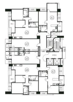 已整理PPT、CAD 閱泰然-新北市汐止區 13F/3F http://www.myhousing.com.tw/index.php?option=com_flexicontent&view=items&cid=221&id=51997
