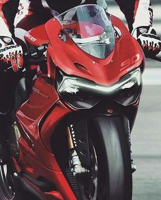 "ducatiobsession: "" #SundayFunday 