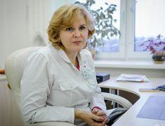 """Новости Молдовы : """"Жизнь продлится минимум на 20 лет"""""""