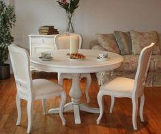 Kursi Makan Minimalis Cat Duco merupakan salah satu produk furniture terbaru unggulan dari aura mebel furniture jepara dalam category kursi makan