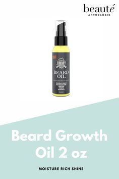 NON GREASY FORMULA •MOISTURE RICH SHINE •CONDITIONS •HYDRATES •REJUVENATES -Sesame Seed Oil -Sunflower Seed Oil -Soybean Oil -Radish Seed Oil -Honey Oil -Black Seed Oil #BEARDGROWTHOIL #HAIRCARE #HAIRCAREPRODUCTS #HAIROIL Beard Growth Oil, Hair Growth Oil, Beard Oil, Black Seed, Hair Oil, Hair Care, Moisturizer, Conditioner, Honey