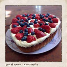 IMG_2923 Lchf, Sour Cream, Sugar Free, Waffles, Cheesecake, Sweets, Breakfast, Desserts, Morning Coffee