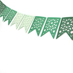 This Geometric bunting is perfect to use for Ramadan decorating and keep up for Eid :) Also great for Moroccan themed parties, Bismillahs &