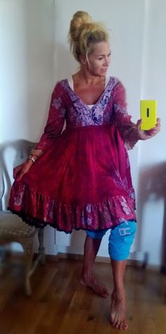 Style By Donna: Odd Molly Ihanuuksia Girls Dresses, Flower Girl Dresses, Odd Molly, Wedding Dresses, Style, Fashion, Sink, Bride Gowns, Wedding Gowns