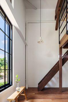 Kichi Architectural Design , Japan