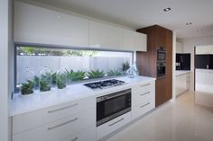 Home Designs | Don Russell Homes