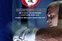 23.10.2014 MMA Seminar mit Fedor Emelianenko
