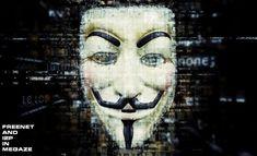 Анонимные сети: поиск заработка в сетях i2p и freenet  Решил на праздниках подогреть тему анонимных сетей и рассказать о ее ярких представителях i2p и freenet. Раскрыть возможность заработка в сетях и потенциал анонимного трафика. Помогу настроить