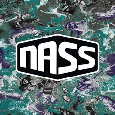 NASS Festival 2016 Festival Logo, Festival 2016, Festival Posters, British Holidays, Brand Packaging, Special Guest, Rave, Identity, Seasons
