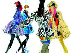 이미지 출처 http://fashiontribes.typepad.com/.a/6a00d834515e6669e201156f081e46970c-pi