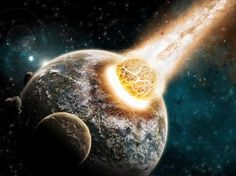 NASA naysays Nibiru: space agency tries to battle 2012 apocalypse talk with common sense and the naked eye    Read more: http://www.nydailynews.com/news/world/nasa-asks-public-nibiru-talk-article-1.1210389#ixzz2DhwbCQIc