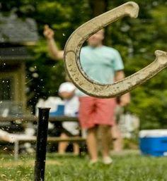 Yard Jenga Diy Lawn Twister Ideas For 2019 Garden Games, Backyard Games, Backyard Bbq, Bbq Party Games, Yard Jenga, Jenga Diy, Lawn Games, Park Homes, Recycling