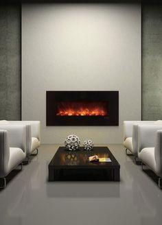 57 best living room electric fireplaces images fireplace design rh pinterest com