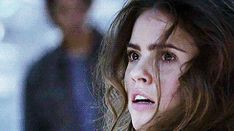 ☯ malia tate gif hunt ☯ small and medium, textless, hq gifs of Shelley Hennig as Malia Tate can be found under the cut. None of these were created by me, so full credit to the creators. Malia Hale, Wolf Character, Shelley Hennig, Best Relationship, Werewolf, Billie Eilish, Teen Wolf, Actors & Actresses, Moving Gif