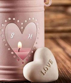S Letter Images, Alphabet Images, H Alphabet, Alphabet Design, Love Wallpaper, Nature Wallpaper, Hs Logo, Colouring Sheets For Adults, H Tattoo