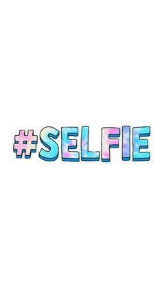 #selfie ★ Find more Back to School wallpapers for your #iPhone + #Android…