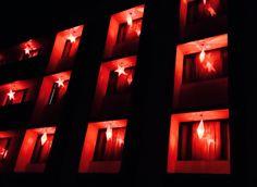 Tis X'mas #red #colours                                           Merry christmas!!