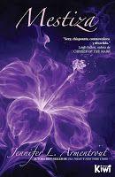 Las hojas del desván (blog literario): To Be Read - Noviembre 2016