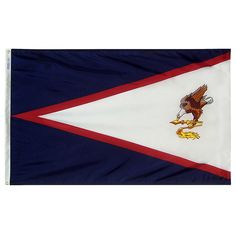 3/'x5/' Arizona State Flag USA Outdoor Indoor Banner South West Grand Canyon 3x5