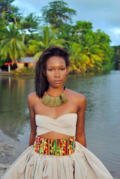 Black Girls Killing It Shop BGKI NOW