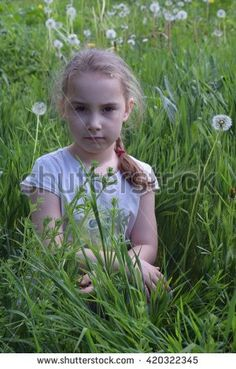 Find Little Girl Grass stock images in HD and millions of other royalty-free stock photos, illustrations and vectors in the Shutterstock collection. Thousands of new, high-quality pictures added every day. Grass, Little Girls, Photo Editing, Royalty Free Stock Photos, Flower Girl Dresses, Wedding Dresses, Illustration, Pictures, Image
