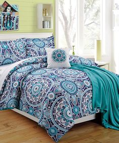 Persian Brush Twin Xl Comforter Set College Ave Designer Series Room And Board Pinterest Bedding Dorm Stuff