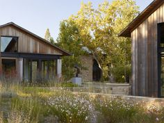 remash: woodside res ~ lutscko associates | walker warner...