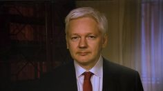 "Wikileaks says it wants to help tech companies thwart CIA hacking Read more Technology News Here --> http://digitaltechnologynews.com  Wikileaks mastermind Julian Assange says he wants to help tech companies block the CIA's hacking techniques.   ""We have decided to work with them to give them some exclusive access to some of the technical details we have so that fixes can be pushed out"" he said during a Facebook Live news conference on Thursday.   SEE ALSO: WikiLeaks document dump alleges…"