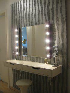Spiegel Selber Bauen bauen sie einen spiegel selber diy or die