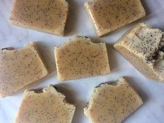 Kecsketejes szappankészítés házilag - videó | Bread, Food, Brot, Essen, Baking, Meals, Breads, Buns, Yemek