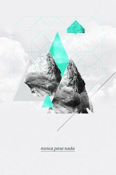 artwork #design #graphic #geometry #geometric #art #diseño #grafico #geometrico #arte