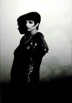 Liza Minnelli 1977.