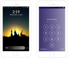 8 best iphone mockup templates images on pinterest miniatures