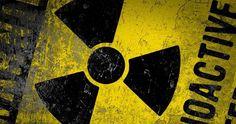 Radon Gazı Evlerde Test Edilecek - http://eborsahaber.com/haberler/radon-gazi-evlerde-test-edilecek/