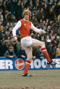 Stock Pictures, Stock Photos, Bbc Broadcast, Arsenal Fc, Old Boys, Football Shirts, Good Old, Image Collection, Kicks